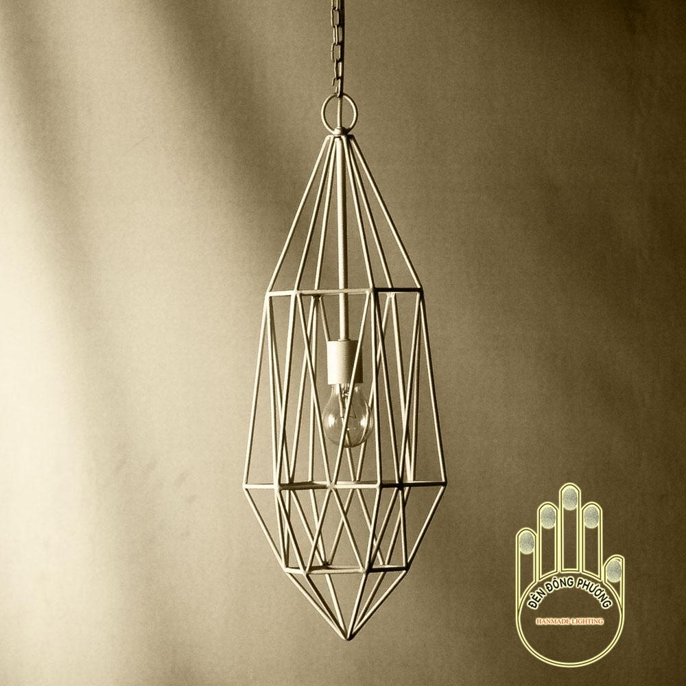 đèn chùm 1006