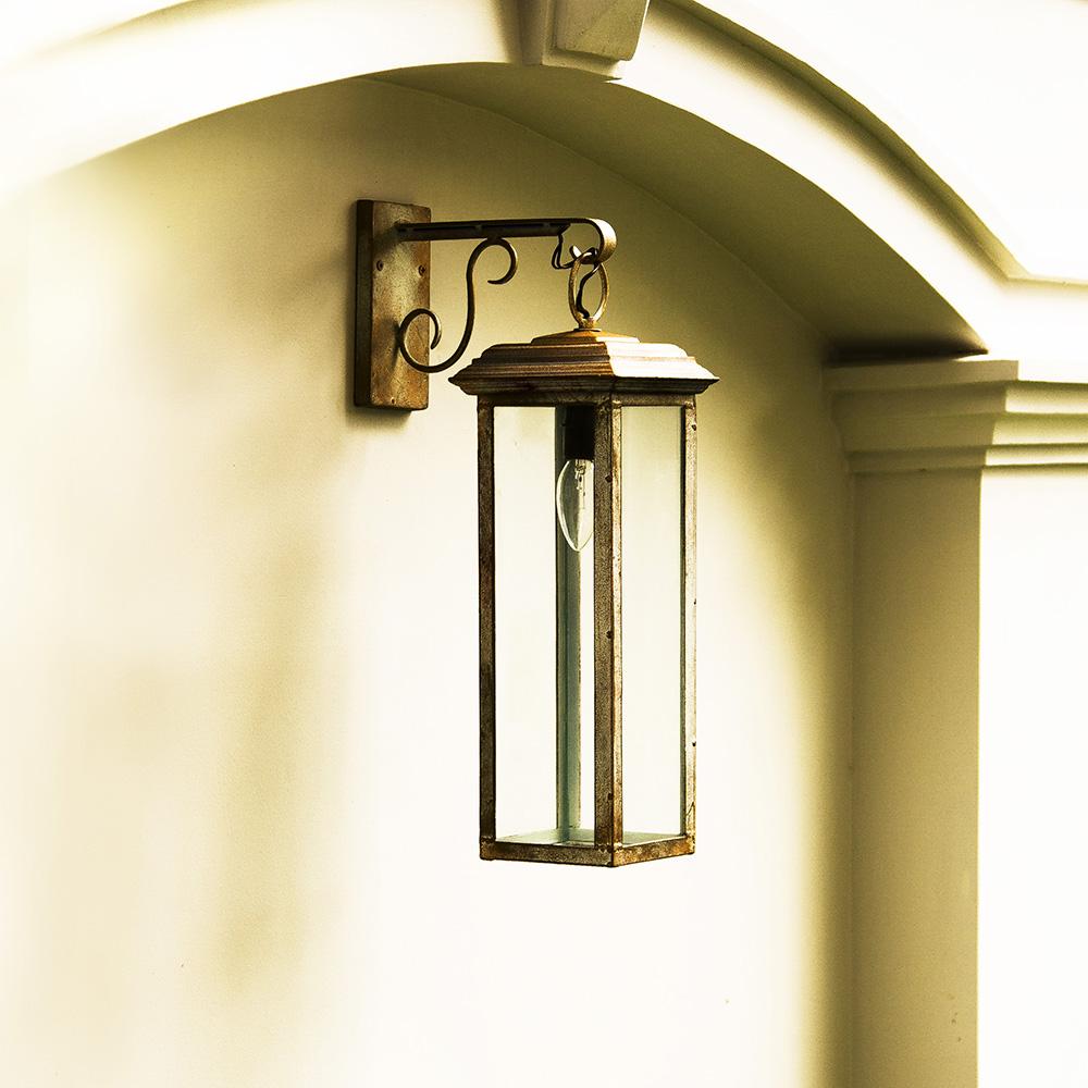 đèn sân vườn 3000