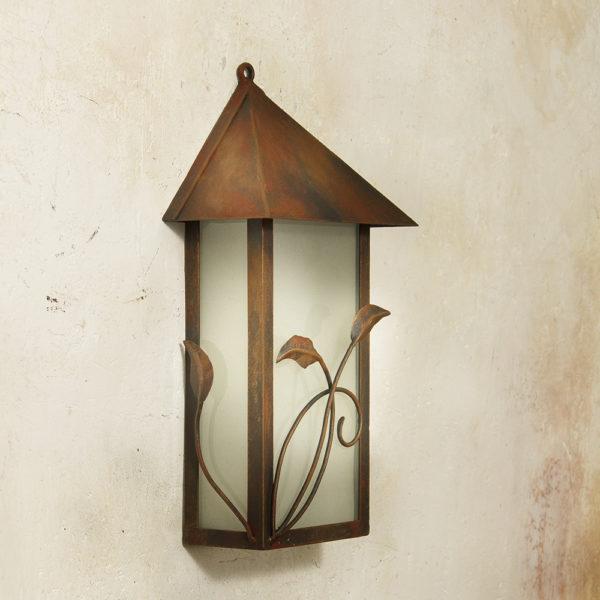 đèn sân vườn 3003