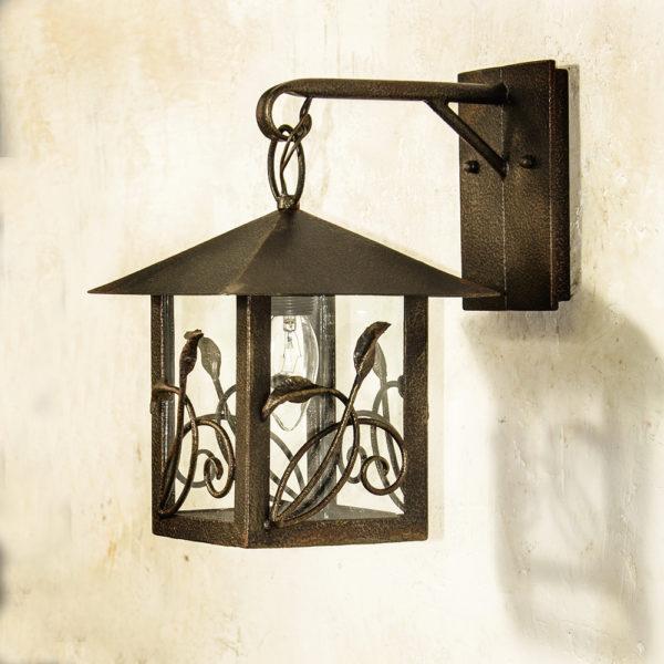 đèn sân vườn 3013