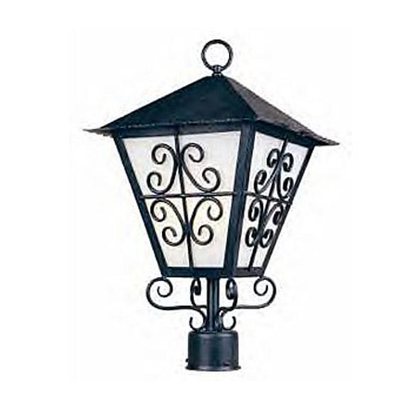 đèn sân vườn 3025