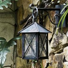 đèn sân vườn 3032