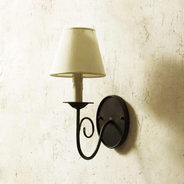 đèn tường 2008