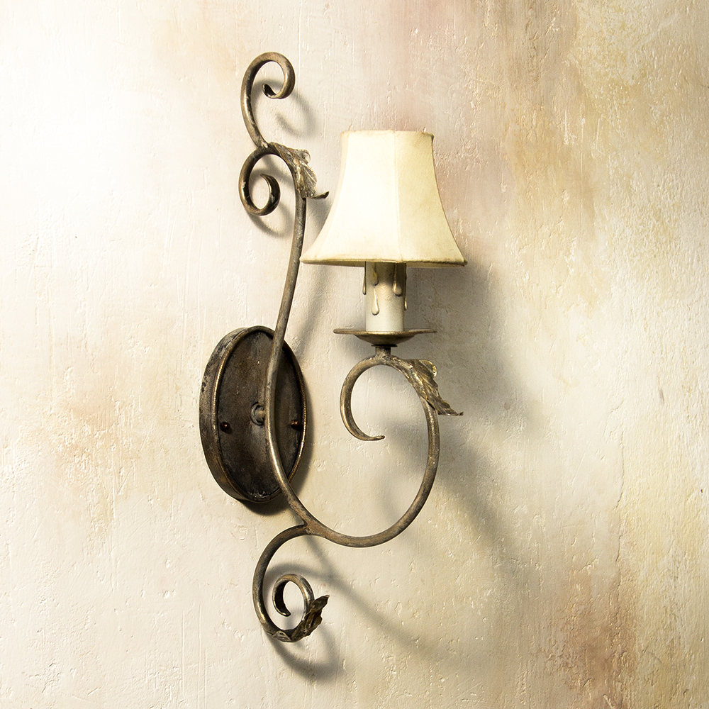 đèn tường 2035