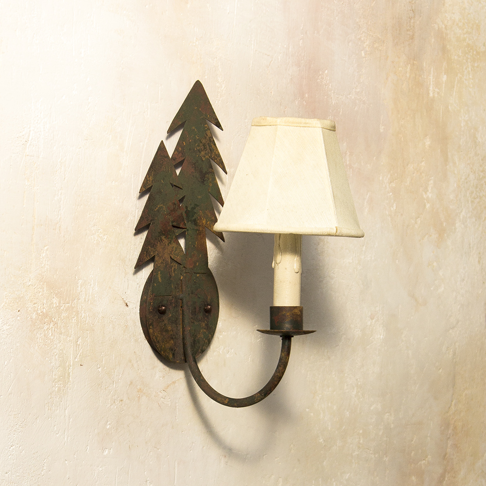 đèn tường 2037
