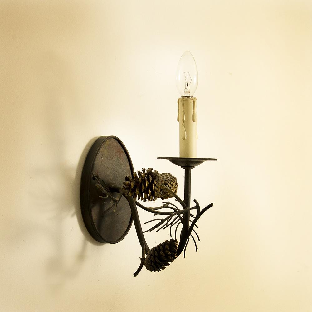 đèn tường 2038