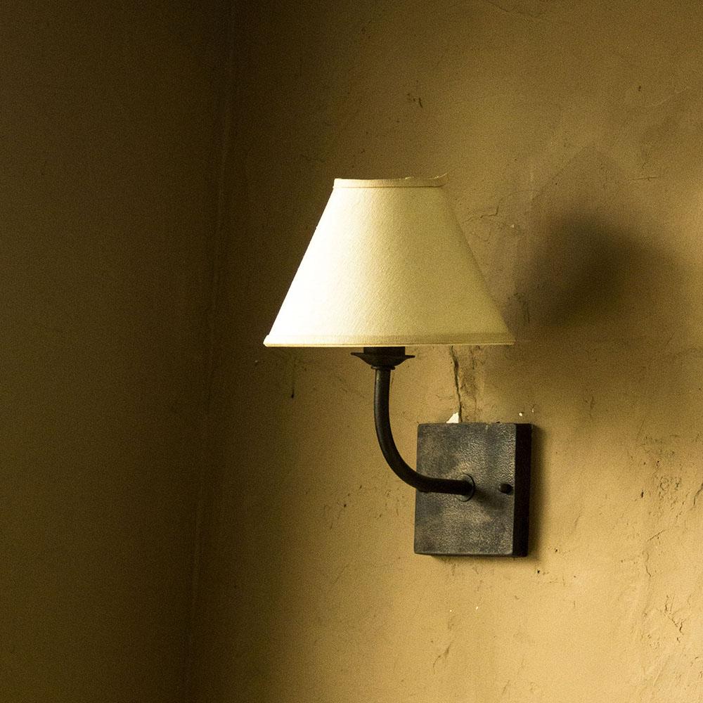 đèn tường 2040