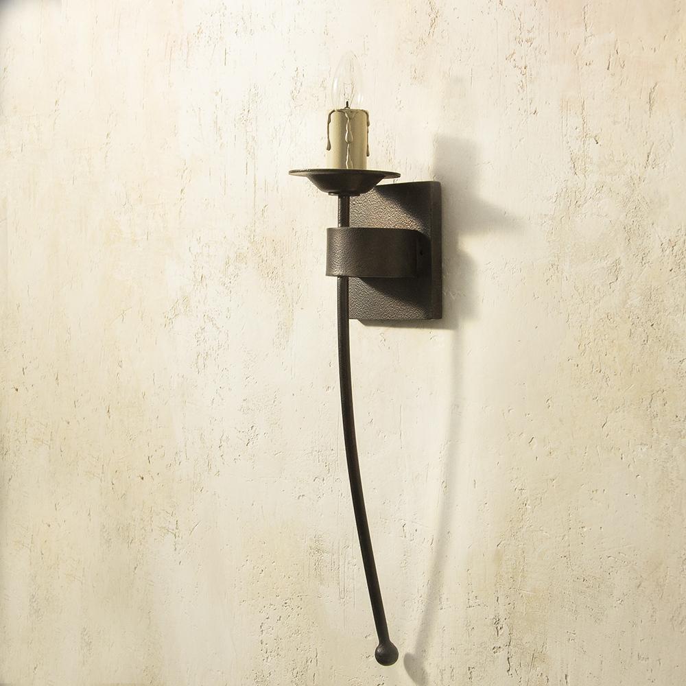 đèn tường 2045