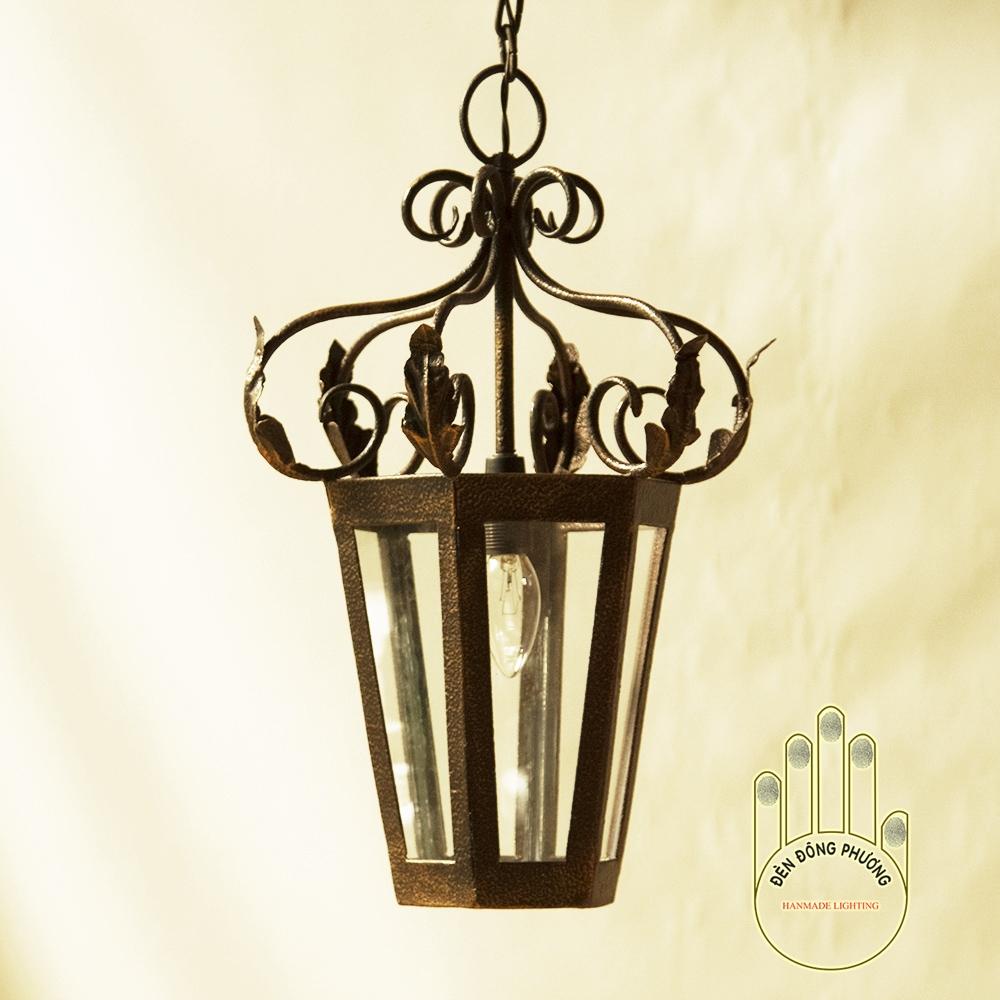 đèn chùm 1053