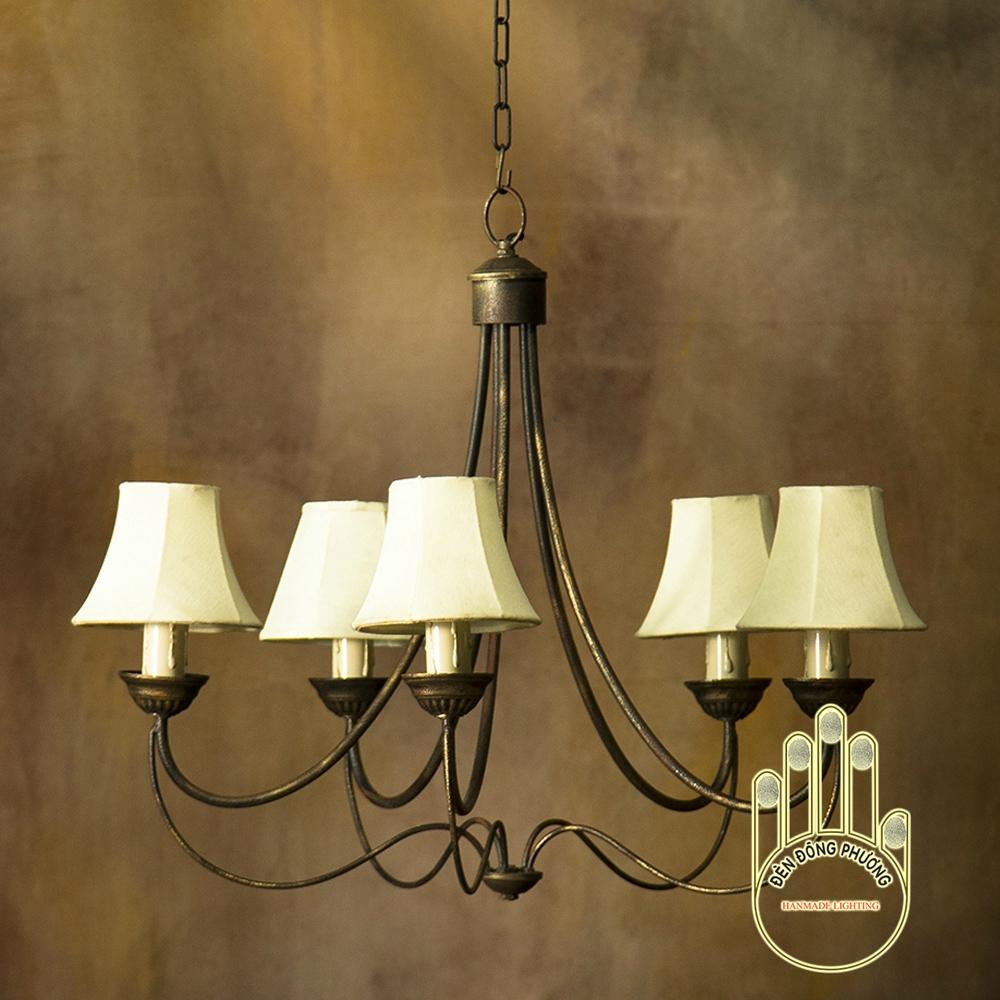 đèn chùm 1056