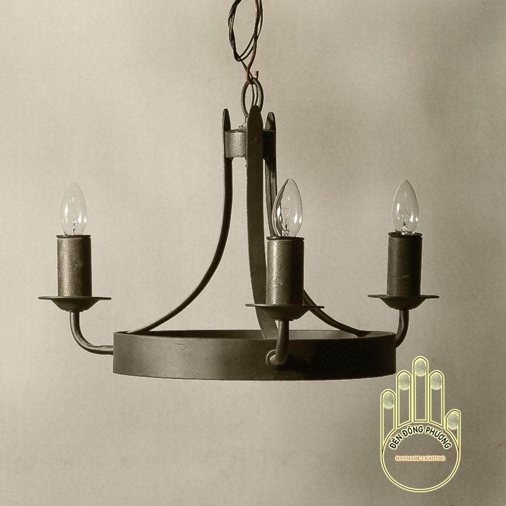 đèn chùm 1064
