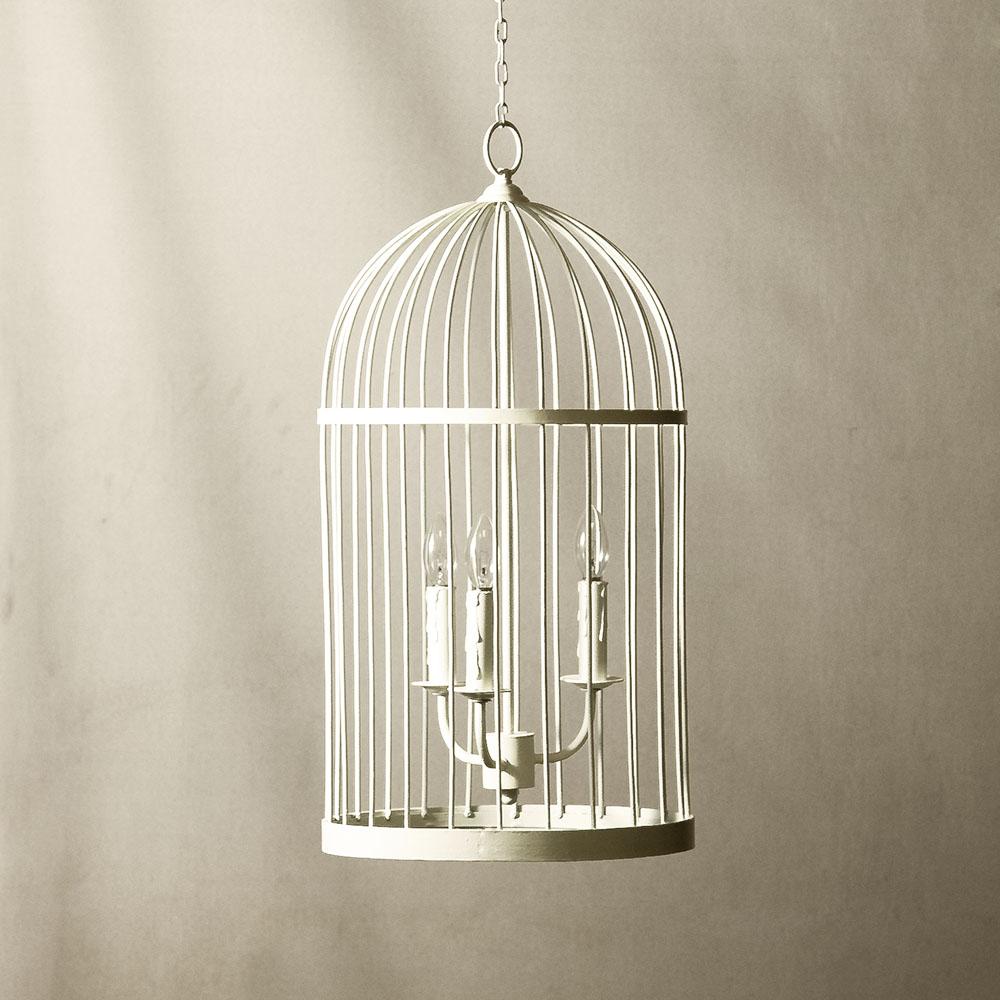 đèn chùm 1078